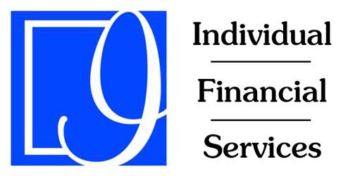 John E. Lewis Financial Services